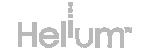 helum